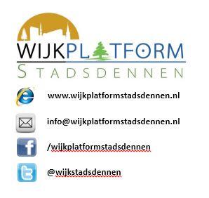 Website Bijna Klaar