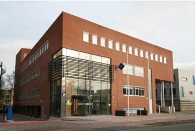 Harderwijkbureau