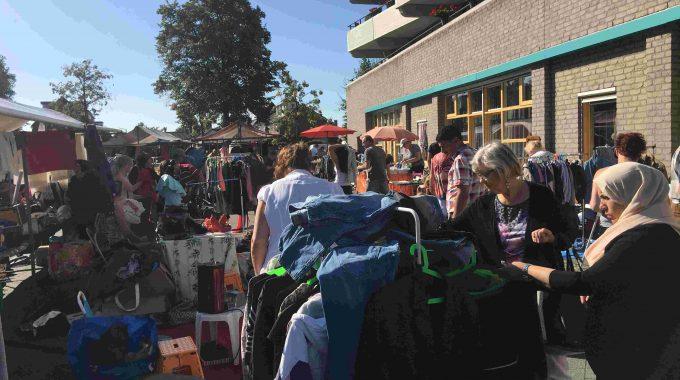 Buitenrommelmarkt (8)